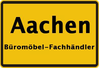 Büromöbel Aachen neue und gebrauchte büromöbel in aachen büromöbel fachhändler