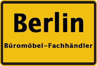 Neue Und Gebrauchte Buromobel In Berlin Buromobel Fachhandler