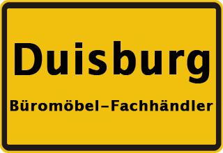 Neue Und Gebrauchte Büromöbel In Duisburg Büromöbel Fachhändler