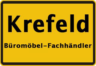 Büromöbel Krefeld neue und gebrauchte büromöbel in krefeld büromöbel fachhändler